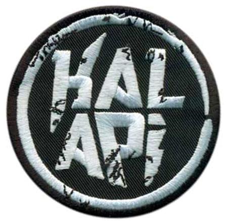 KALAPI-Patch 1